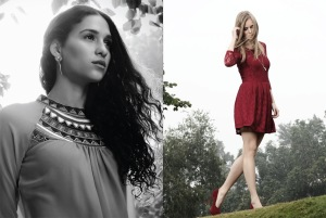 Gabriela@MSI ModelingAgencyinBangkokThailand By MissJosieSang โจสิตา แสงสว่าง โจซี่โมเดลโซไซตี้ โมเดลลิ่งเอเจนซี่ (19)