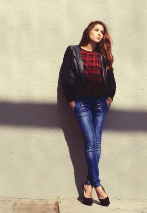 Gabriela@MSI ModelingAgencyinBangkokThailand By MissJosieSang โจสิตา แสงสว่าง โจซี่โมเดลโซไซตี้ โมเดลลิ่งเอเจนซี่ (35)