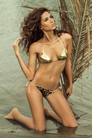 Gabriela@MSI ModelingAgencyinBangkokThailand By MissJosieSang โจสิตา แสงสว่าง โจซี่โมเดลโซไซตี้ โมเดลลิ่งเอเจนซี่ (5)