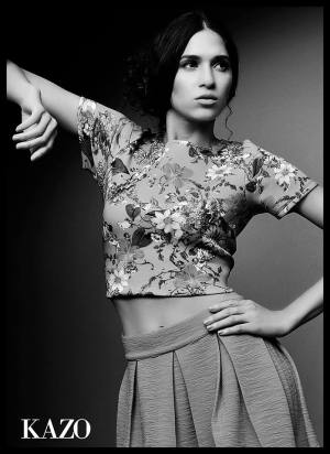 Gabriela@MSI ModelingAgencyinBangkokThailand By MissJosieSang โจสิตา แสงสว่าง โจซี่โมเดลโซไซตี้ โมเดลลิ่งเอเจนซี่ (6)