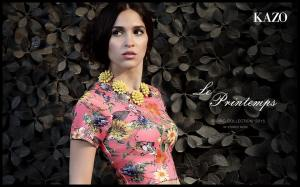 Gabriela@MSI ModelingAgencyinBangkokThailand By MissJosieSang โจสิตา แสงสว่าง โจซี่โมเดลโซไซตี้ โมเดลลิ่งเอเจนซี่ (7)