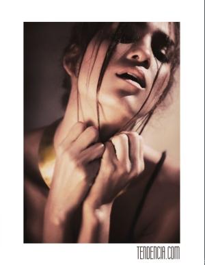 Gabriela@MSI ModelingAgencyinBangkokThailand By MissJosieSang โจสิตา แสงสว่าง โจซี่โมเดลโซไซตี้ โมเดลลิ่งเอเจนซี่ (11)