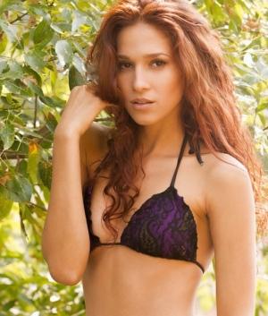 Gabriela@MSI ModelingAgencyinBangkokThailand By MissJosieSang โจสิตา แสงสว่าง โจซี่โมเดลโซไซตี้ โมเดลลิ่งเอเจนซี่ (13)
