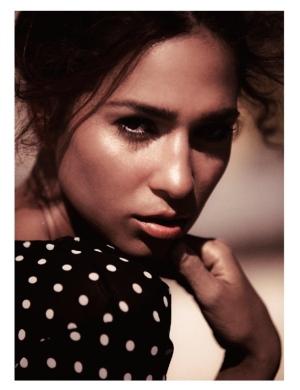 Gabriela@MSI ModelingAgencyinBangkokThailand By MissJosieSang โจสิตา แสงสว่าง โจซี่โมเดลโซไซตี้ โมเดลลิ่งเอเจนซี่ (14)