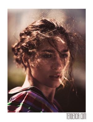 Gabriela@MSI ModelingAgencyinBangkokThailand By MissJosieSang โจสิตา แสงสว่าง โจซี่โมเดลโซไซตี้ โมเดลลิ่งเอเจนซี่ (18)