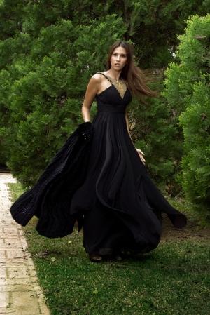Gabriela@MSI ModelingAgencyinBangkokThailand By MissJosieSang โจสิตา แสงสว่าง โจซี่โมเดลโซไซตี้ โมเดลลิ่งเอเจนซี่ (26)