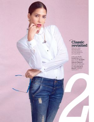 Gabriela@MSI ModelingAgencyinBangkokThailand By MissJosieSang โจสิตา แสงสว่าง โจซี่โมเดลโซไซตี้ โมเดลลิ่งเอเจนซี่ (27)