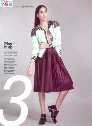 Gabriela@MSI ModelingAgencyinBangkokThailand By MissJosieSang โจสิตา แสงสว่าง โจซี่โมเดลโซไซตี้ โมเดลลิ่งเอเจนซี่ (28)