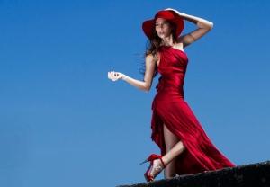 Gabriela@MSI ModelingAgencyinBangkokThailand By MissJosieSang โจสิตา แสงสว่าง โจซี่โมเดลโซไซตี้ โมเดลลิ่งเอเจนซี่ (30)