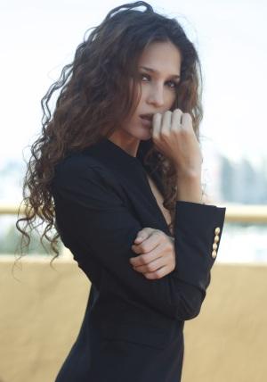 Gabriela@MSI ModelingAgencyinBangkokThailand By MissJosieSang โจสิตา แสงสว่าง โจซี่โมเดลโซไซตี้ โมเดลลิ่งเอเจนซี่ (31)