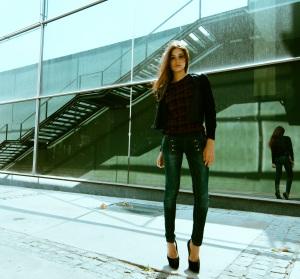 Gabriela@MSI ModelingAgencyinBangkokThailand By MissJosieSang โจสิตา แสงสว่าง โจซี่โมเดลโซไซตี้ โมเดลลิ่งเอเจนซี่ (33)