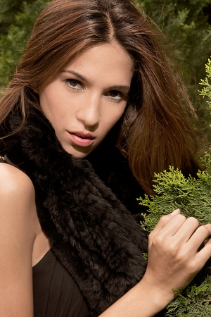 Gabriela@MSI ModelingAgencyinBangkokThailand By MissJosieSang โจสิตา แสงสว่าง โจซี่โมเดลโซไซตี้ โมเดลลิ่งเอเจนซี่ (41)