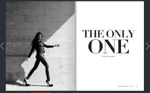 Gabriela@MSI ModelingAgencyinBangkokThailand By MissJosieSang โจสิตา แสงสว่าง โจซี่โมเดลโซไซตี้ โมเดลลิ่งเอเจนซี่