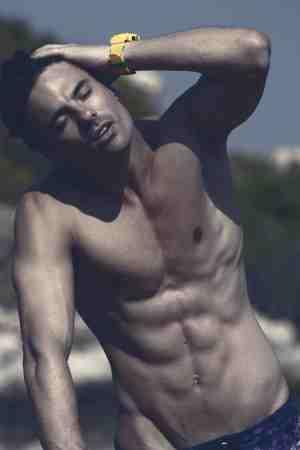 Gabriel@MSI ModelingAgencyinBangkokThailand By MissJosieSang โจสิตา แสงสว่าง โจซี่โมเดลโซไซตี้ โมเดลลิ่งเอเจนซี่ (46)