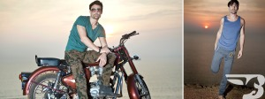 Gabriel@MSI ModelingAgencyinBangkokThailand By MissJosieSang โจสิตา แสงสว่าง โจซี่โมเดลโซไซตี้ โมเดลลิ่งเอเจนซี่ (50)