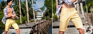 Gabriel@MSI ModelingAgencyinBangkokThailand By MissJosieSang โจสิตา แสงสว่าง โจซี่โมเดลโซไซตี้ โมเดลลิ่งเอเจนซี่ (51)