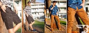 Gabriel@MSI ModelingAgencyinBangkokThailand By MissJosieSang โจสิตา แสงสว่าง โจซี่โมเดลโซไซตี้ โมเดลลิ่งเอเจนซี่ (53)