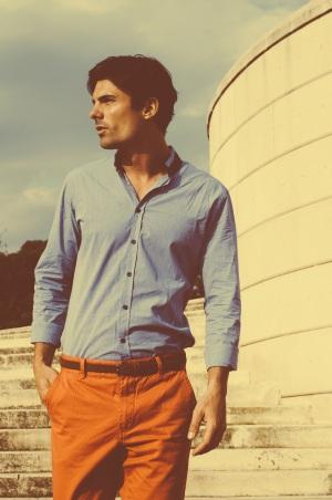 Gabriel@MSI ModelingAgencyinBangkokThailand By MissJosieSang โจสิตา แสงสว่าง โจซี่โมเดลโซไซตี้ โมเดลลิ่งเอเจนซี่ (54)