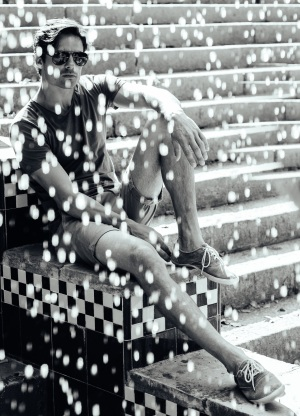 Gabriel@MSI ModelingAgencyinBangkokThailand By MissJosieSang โจสิตา แสงสว่าง โจซี่โมเดลโซไซตี้ โมเดลลิ่งเอเจนซี่ (56)