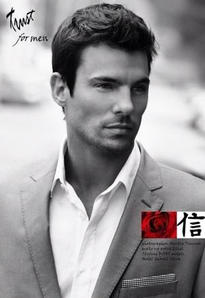 Gabriel@MSI ModelingAgencyinBangkokThailand By MissJosieSang โจสิตา แสงสว่าง โจซี่โมเดลโซไซตี้ โมเดลลิ่งเอเจนซี่ (34)