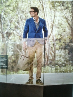 Gabriel@MSI ModelingAgencyinBangkokThailand By MissJosieSang โจสิตา แสงสว่าง โจซี่โมเดลโซไซตี้ โมเดลลิ่งเอเจนซี่ (28)