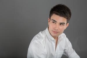 Jett Gunther@MSI ModelingAgencyinBangkokThailand By MissJosieSang โจสิตา แสงสว่าง โจซี่โมเดลโซไซตี้ โมเดลลิ่งเอเจนซี่ (12)
