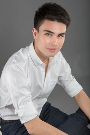 Jett Gunther@MSI ModelingAgencyinBangkokThailand By MissJosieSang โจสิตา แสงสว่าง โจซี่โมเดลโซไซตี้ โมเดลลิ่งเอเจนซี่ (13)