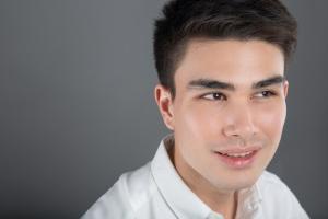 Jett Gunther@MSI ModelingAgencyinBangkokThailand By MissJosieSang โจสิตา แสงสว่าง โจซี่โมเดลโซไซตี้ โมเดลลิ่งเอเจนซี่ (14)