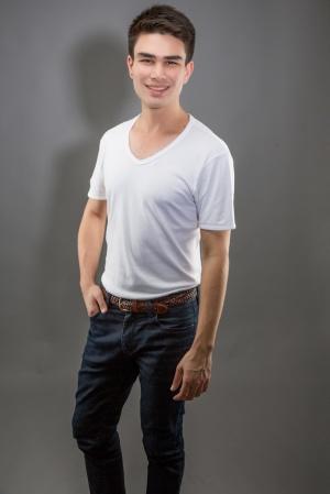 Jett Gunther@MSI ModelingAgencyinBangkokThailand By MissJosieSang โจสิตา แสงสว่าง โจซี่โมเดลโซไซตี้ โมเดลลิ่งเอเจนซี่ (2)
