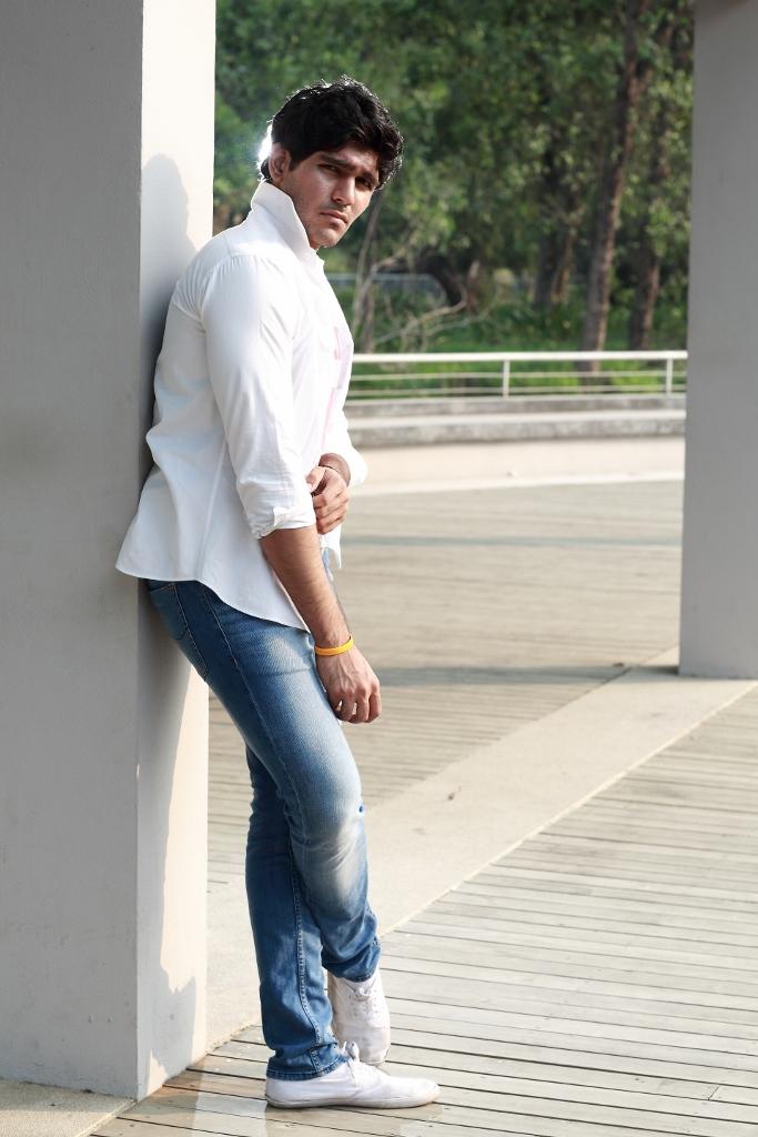 Manesh Panjabi@MSI ModelingAgencyinBangkokThailand By MissJosieSang โจสิตา แสงสว่าง โจซี่โมเดลโซไซตี้ โมเดลลิ่งเอเจนซี่ (6)