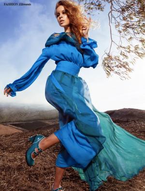 Isabella C@MSI ModelingAgencyinBangkokThailand By MissJosieSang โจสิตา แสงสว่าง โจซี่โมเดลโซไซตี้ โมเดลลิ่งเอเจนซี่ (13)