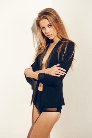Isabella C@MSI ModelingAgencyinBangkokThailand By MissJosieSang โจสิตา แสงสว่าง โจซี่โมเดลโซไซตี้ โมเดลลิ่งเอเจนซี่