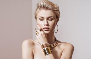 Isabella C@MSI ModelingAgencyinBangkokThailand By MissJosieSang โจสิตา แสงสว่าง โจซี่โมเดลโซไซตี้ โมเดลลิ่งเอเจนซี่ (1)
