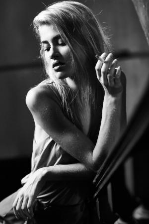 Isabella C@MSI ModelingAgencyinBangkokThailand By MissJosieSang โจสิตา แสงสว่าง โจซี่โมเดลโซไซตี้ โมเดลลิ่งเอเจนซี่ (20)