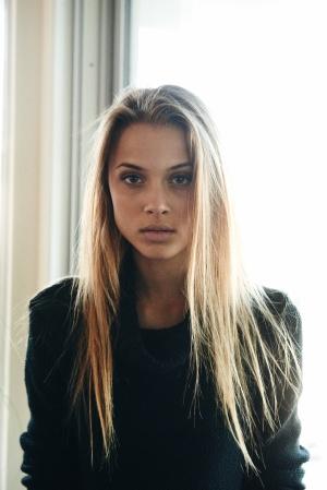 Isabella C@MSI ModelingAgencyinBangkokThailand By MissJosieSang โจสิตา แสงสว่าง โจซี่โมเดลโซไซตี้ โมเดลลิ่งเอเจนซี่ (31)