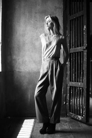 Isabella C@MSI ModelingAgencyinBangkokThailand By MissJosieSang โจสิตา แสงสว่าง โจซี่โมเดลโซไซตี้ โมเดลลิ่งเอเจนซี่ (34)