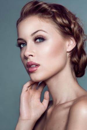 Isabella C@MSI ModelingAgencyinBangkokThailand By MissJosieSang โจสิตา แสงสว่าง โจซี่โมเดลโซไซตี้ โมเดลลิ่งเอเจนซี่ (36)