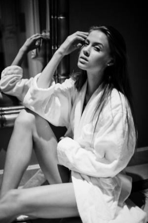 Isabella C@MSI ModelingAgencyinBangkokThailand By MissJosieSang โจสิตา แสงสว่าง โจซี่โมเดลโซไซตี้ โมเดลลิ่งเอเจนซี่ (4)