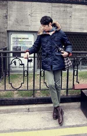 Daniel Seok@MSI ModelingAgencyinBangkokThailand By MissJosieSang โจสิตา แสงสว่าง โจซี่โมเดลโซไซตี้ โมเดลลิ่งเอเจนซี่ (42)