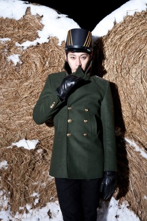 Daniel Seok@MSI ModelingAgencyinBangkokThailand By MissJosieSang โจสิตา แสงสว่าง โจซี่โมเดลโซไซตี้ โมเดลลิ่งเอเจนซี่ (9)