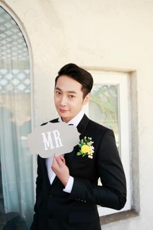 Daniel Seok@MSI ModelingAgencyinBangkokThailand By MissJosieSang โจสิตา แสงสว่าง โจซี่โมเดลโซไซตี้ โมเดลลิ่งเอเจนซี่ (11)