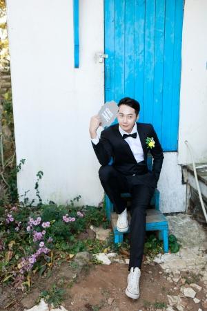 Daniel Seok@MSI ModelingAgencyinBangkokThailand By MissJosieSang โจสิตา แสงสว่าง โจซี่โมเดลโซไซตี้ โมเดลลิ่งเอเจนซี่ (12)