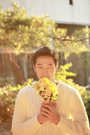 Daniel Seok@MSI ModelingAgencyinBangkokThailand By MissJosieSang โจสิตา แสงสว่าง โจซี่โมเดลโซไซตี้ โมเดลลิ่งเอเจนซี่ (13)