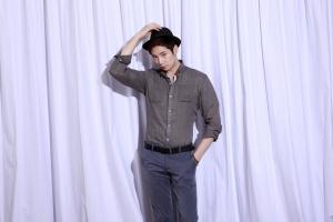 Daniel Seok@MSI ModelingAgencyinBangkokThailand By MissJosieSang โจสิตา แสงสว่าง โจซี่โมเดลโซไซตี้ โมเดลลิ่งเอเจนซี่ (15)