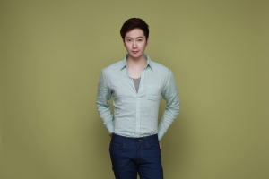 Daniel Seok@MSI ModelingAgencyinBangkokThailand By MissJosieSang โจสิตา แสงสว่าง โจซี่โมเดลโซไซตี้ โมเดลลิ่งเอเจนซี่ (18)