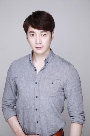 Daniel Seok@MSI ModelingAgencyinBangkokThailand By MissJosieSang โจสิตา แสงสว่าง โจซี่โมเดลโซไซตี้ โมเดลลิ่งเอเจนซี่ (1)