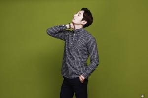 Daniel Seok@MSI ModelingAgencyinBangkokThailand By MissJosieSang โจสิตา แสงสว่าง โจซี่โมเดลโซไซตี้ โมเดลลิ่งเอเจนซี่ (19)