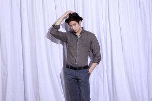 Daniel Seok@MSI ModelingAgencyinBangkokThailand By MissJosieSang โจสิตา แสงสว่าง โจซี่โมเดลโซไซตี้ โมเดลลิ่งเอเจนซี่ (20)