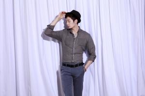 Daniel Seok@MSI ModelingAgencyinBangkokThailand By MissJosieSang โจสิตา แสงสว่าง โจซี่โมเดลโซไซตี้ โมเดลลิ่งเอเจนซี่ (21)
