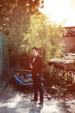 Daniel Seok@MSI ModelingAgencyinBangkokThailand By MissJosieSang โจสิตา แสงสว่าง โจซี่โมเดลโซไซตี้ โมเดลลิ่งเอเจนซี่ (22)